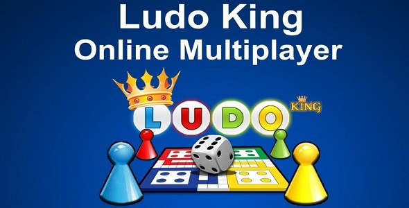 [Free Download] Ludo King :Complete Unity Project with Docomentation (Nulled) [Latest Version]