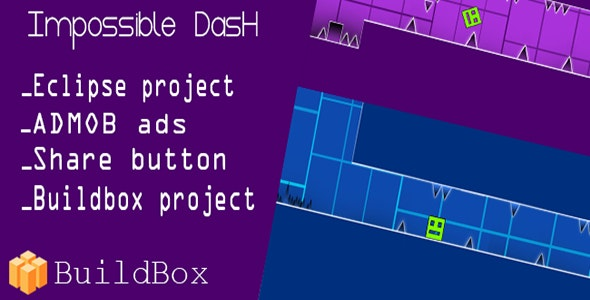 Free Download Geometry Dash Android Ios Bbdoc File Included Nulled Latest Version Downloader Zone