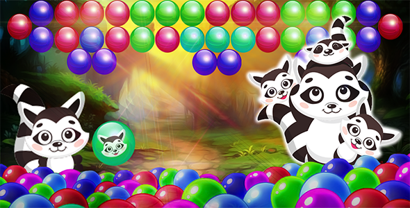 [Free Download] Raccoon Boom (Nulled) [Latest Version]