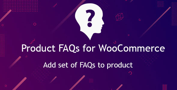 [Free Download] Product Faqs for WooCommerce (Nulled) [Latest Version]
