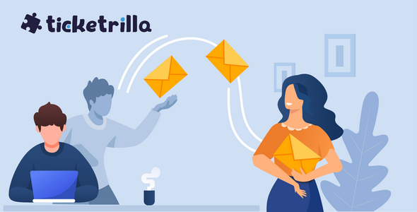 [Free Download] Ticketrilla: Newsletters Addon (Nulled) [Latest Version]