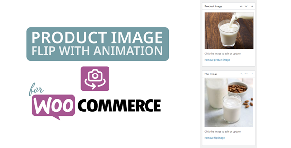 [Free Download] WooCommerce Product Image Flip (with animations) (Nulled) [Latest Version]
