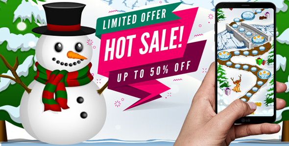 [Free Download] Christmas Memory – 50% OFF FOR FIRST BUYERS (Nulled) [Latest Version]
