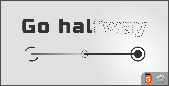 [Free Download] Go halfway – HTML5 Casual Game (Nulled) [Latest Version]