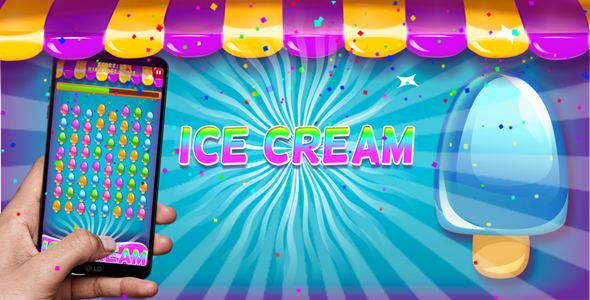 [Free Download] Clash of Ice Cream (Nulled) [Latest Version]