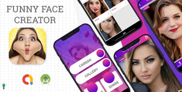 [Free Download] Funny Face Wrap (Nulled) [Latest Version]