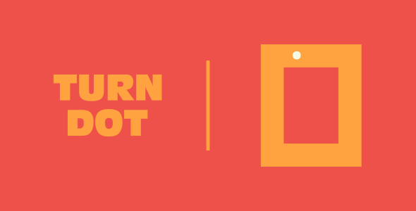 [Free Download] Turn Dot   HTML5   CONSTRUCT 3 (Nulled) [Latest Version]