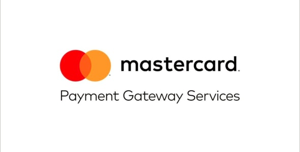 [Free Download] Magento 2 Mastercard Payment Gateway Services (Nulled) [Latest Version]