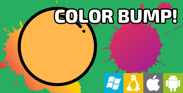 [Free Download] Color Bump (Nulled) [Latest Version]
