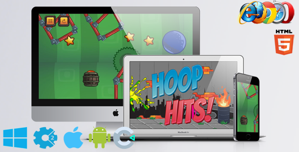 [Free Download] Hoop Hits (Nulled) [Latest Version]