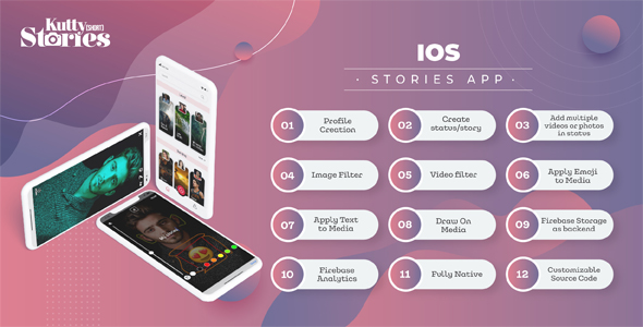 [Free Download] Kutty Stories (Nulled) [Latest Version]