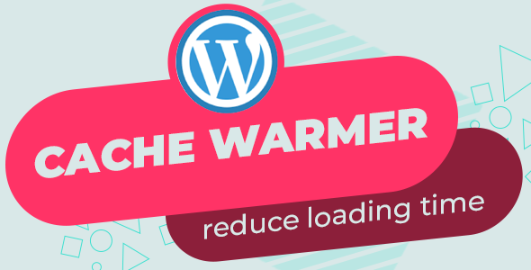 [Free Download] Automatic Cache Warmer – Speed Up your WordPress (Nulled) [Latest Version]