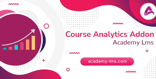 [Free Download] Academy LMS Course Analytics Addon (Nulled) [Latest Version]