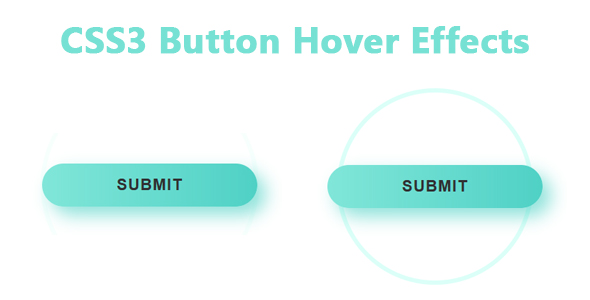 [Free Download] CSS3 Button Hover Effects (Nulled) [Latest Version]