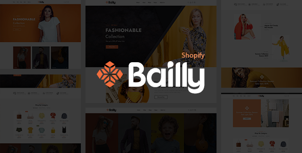 [Free Download] Gts Bailly – Multipurpose Sections Shopiy Theme (Nulled) [Latest Version]