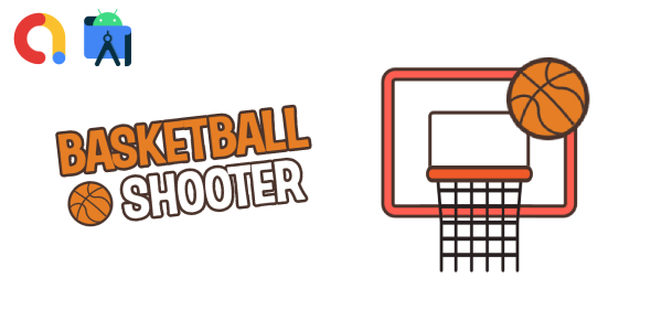 [Free Download] Basketball Shooter Android Studio Game with AdMob + Ready to Publish (Nulled) [Latest Version]