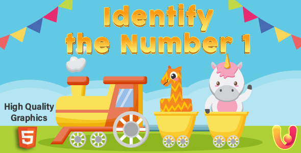 [Free Download] Identify the number 1 (Nulled) [Latest Version]