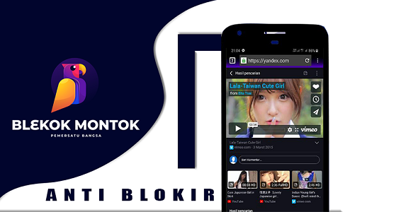 [Free Download] Blekok Proxy Browser – Unblock Sites with Facebook Biding Ads (Nulled) [Latest Version]