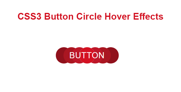[Free Download] CSS3 Button Circle Hover Effects (Nulled) [Latest Version]