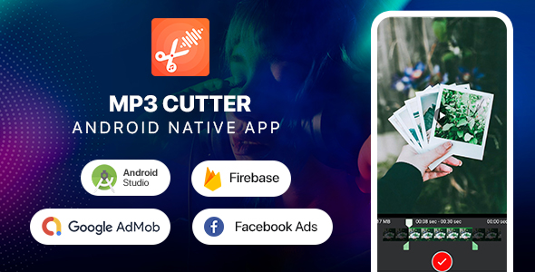 [Free Download] Video Cutter – Android (Nulled) [Latest Version]