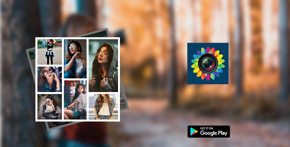 [Free Download] Stylist Photo Frame With Admob Integration (Nulled) [Latest Version]