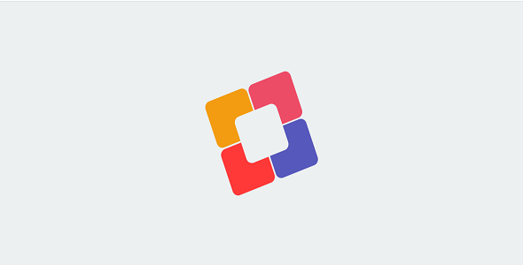 [Free Download] Square Loader -HTML & CSS (Nulled) [Latest Version]