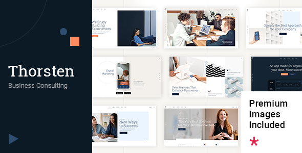 [Free Download] Thorsten – Business Consulting (Nulled) [Latest Version]