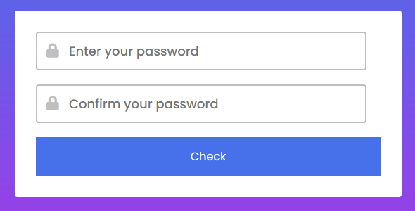 [Free Download] Emmit – Password Matched JavaScript (Nulled) [Latest Version]