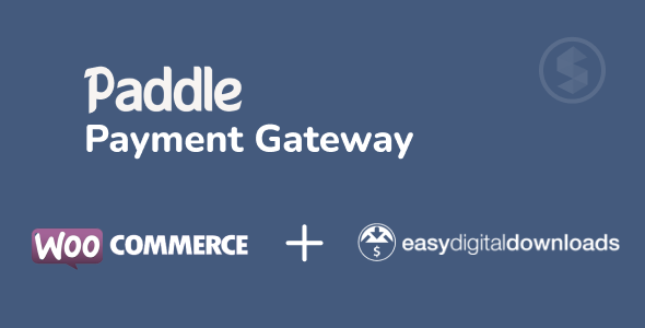 [Free Download] Sparkle Paddle Payment Gateway (Nulled) [Latest Version]