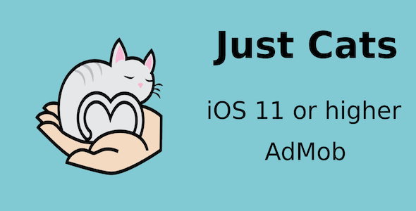 [Free Download] Just Cats (Nulled) [Latest Version]